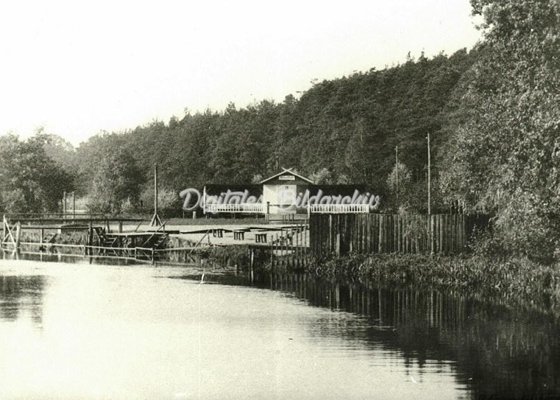 D0102b 0015 - Ilmenaustrandbad 1929