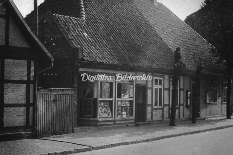 D0101b 0227 - Bev-Kirchenstraße (4)