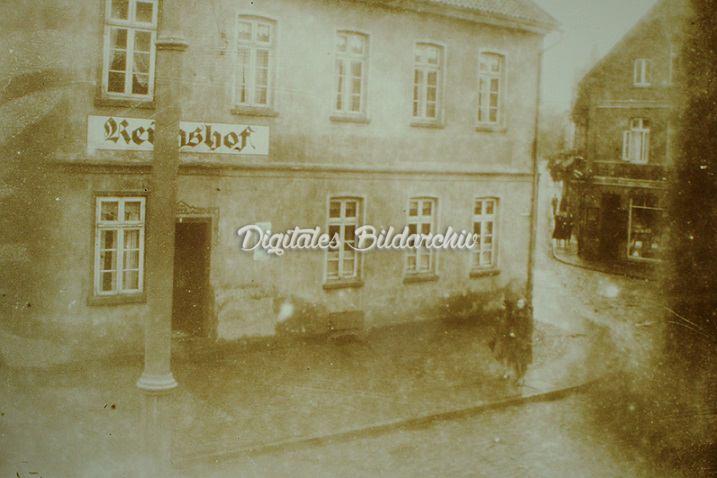 D0101h 0026 - Bev-Lüneburger Straße Reichshof