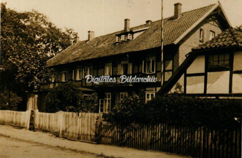 D0101h 0102-Med-Haus Conrad-nach 1918-Slg.Felsberg