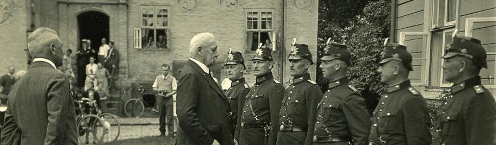Layerslider-Hindenburg