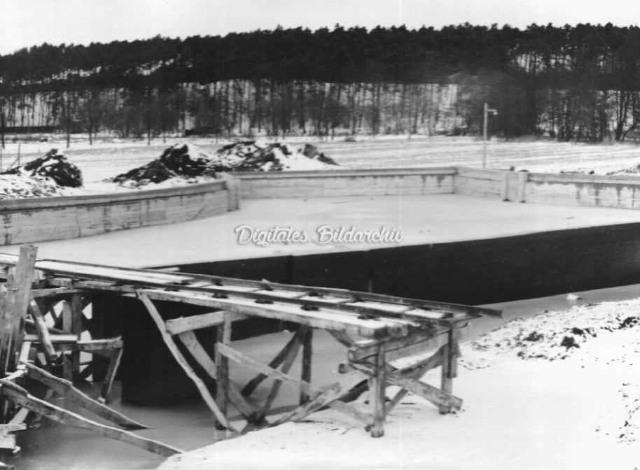 035  - 20.01.1955