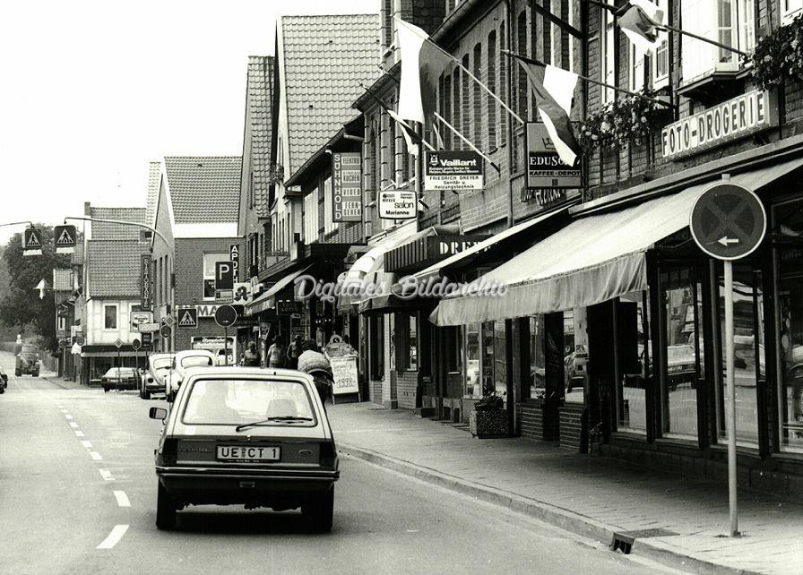 D0101b 0585-Bev-Lüneburger Straße- 1984-Kreisbildstelle
