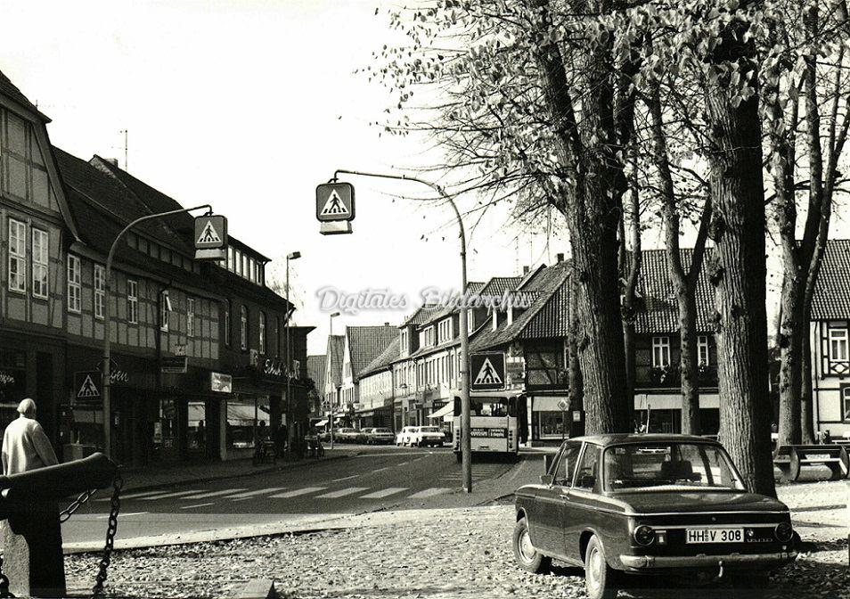 D0101b 0586-Bev-Lüneburger Straße-1986-87