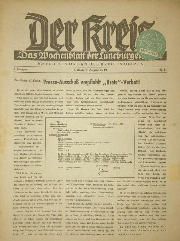 DerKreis03081949