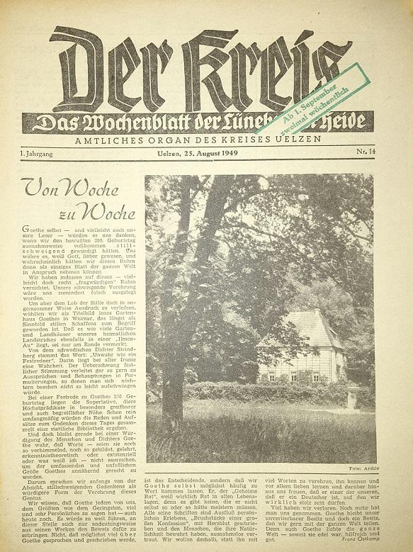 DerKreis25081949