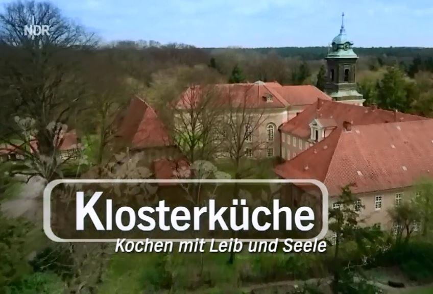 Klosterküche 15