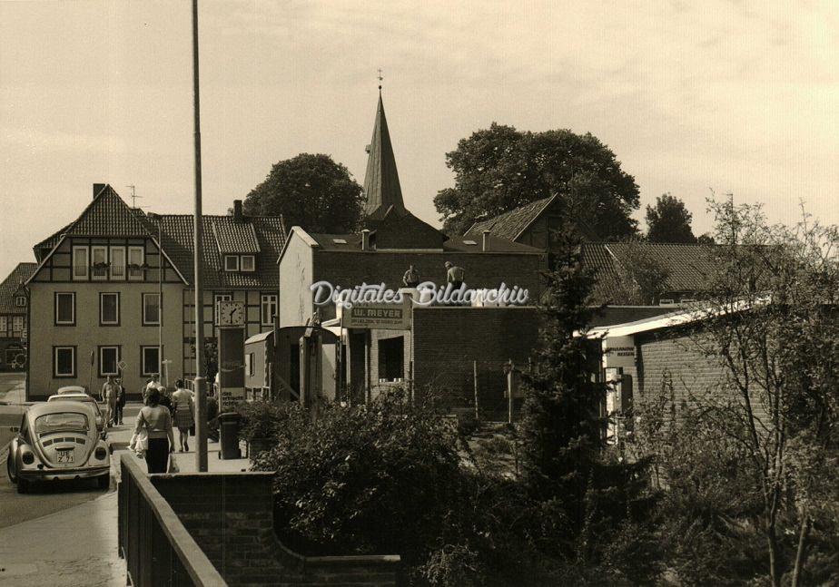 d0101g2-0130-bau-der-kurverwaltung-in-der-brueckenstrasse