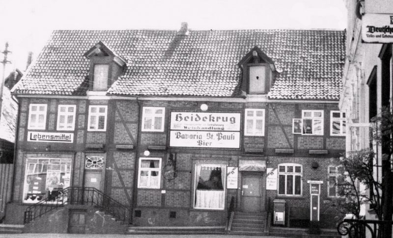 d0101h-0010-bergstrasse-heidekrug