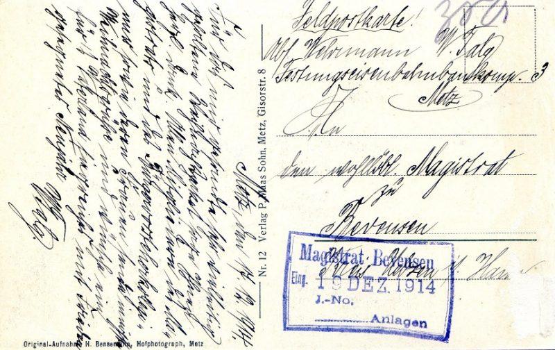 liebesgaben-in-a927-39-1914-001-d